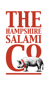 The Hampshire Salami Company